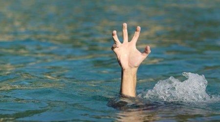 На Закарпатті втопився неповнолітній хлопчик