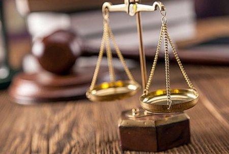 На Тячівщині відбудеться суд над державним ресторатором за махінації