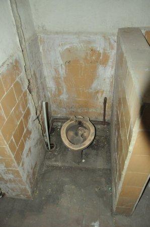 Капітальний ремонт даху, оновлені вбиральні та обладнання: У селі Велика Копаня тривають роботи в місцевій школі
