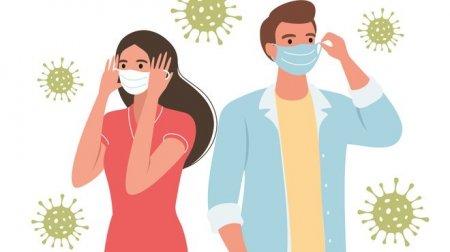Скільки коштує лікування пацієнта з коронавірусом в Україні