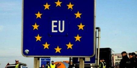 До уваги закарпатців! Важливо про перетин кордонів з ЄС
