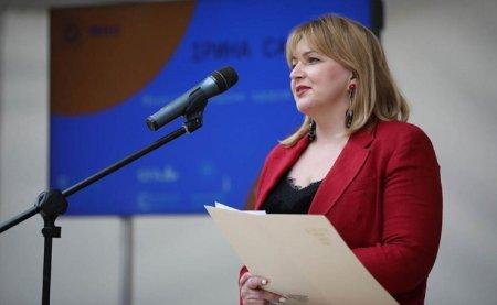 В Україні стартував проєкт психосоціальної підтримки людей
