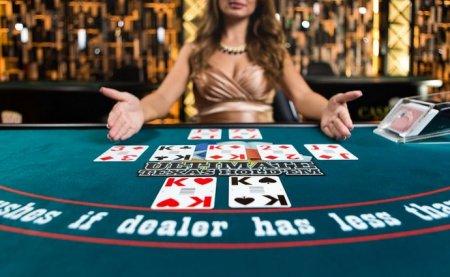 Гра за правилами: зменшення корупції та виведення ігрового бізнесу з тіні