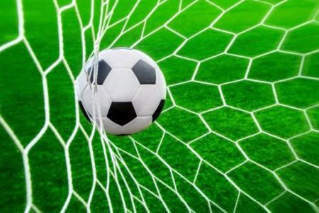 На Мукачівщині, триває будівництво дитячої футбольної академії