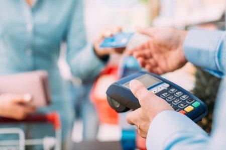 Актуально про застосування РРО та платіжних терміналів