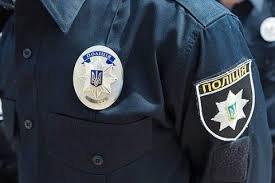 Виноградівська поліція розслідує факт побиття дівчини підлітками