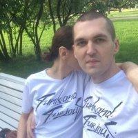 Зрізала кінчики пальців, розчленувала і кинула щурам: звіряче вбивство українського співака шокувало мережу (фото)