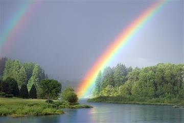 Погодні умови на території Закарпатської області, 3 серпня