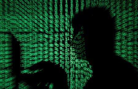 Малий та середній бізнес під прицілом хакерів: IT-фахівці розповіли, як захиститися від атак