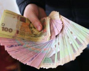 За порушення карантину доведеться заплатити 8 млн грн: хто отримав найбільші штрафи