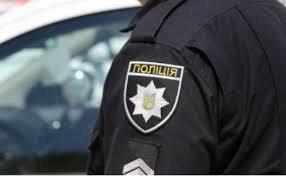 Поліція Закарпаття продовжує посилено патрулювати дороги області