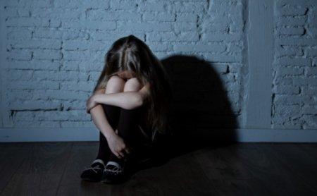 У Виноградові четверо підлітків побили 12-річну дівчину