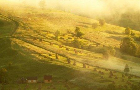 Закарпатські синоптики розповіли про погоду на найближчі дні