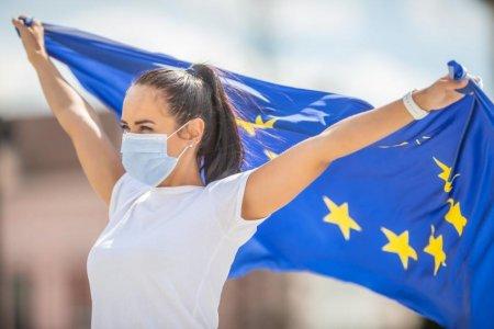 """Black Sea Trust оголошує конкурс грантів """"COVID-19: Стійкість та спроможність громадянського суспільства — Україна"""""""