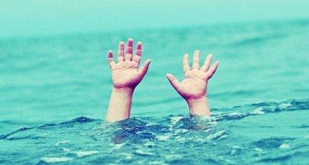У Берегові втопився 4-річний хлопчик