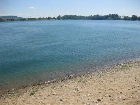 Поліція розшукує власника водойми в якій втопився чотирирічний хлопчик