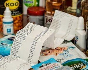 Економіст пояснив, коли українцям чекати стрімкого подорожчання продуктів