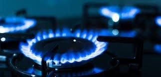 За неоплату послуги з розподілу газу закарпатці можуть отримати заборону виїзду закордон