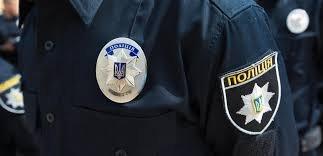 Банду Берегівських циганок-крадійок затримали у Києві (фото)