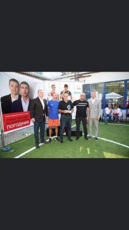 Рахівські спортсмени у Чернівцях взяли участь у змаганнях з боксу