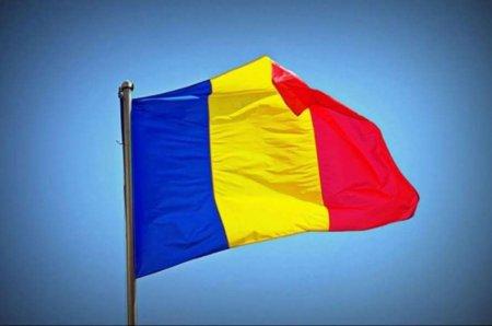 Румунія продовжила заборону на в'їзд іноземних громадян ще на 30 діб