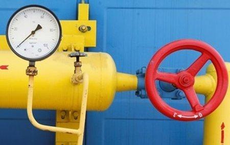 Вчора вночі, на Свалявщині невідомі перекрили газ в приватному секторі