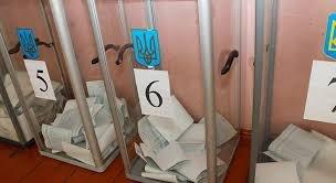 Поліція повідомила про підозру у вчиненні злочину члену ДВК на Тячівщині