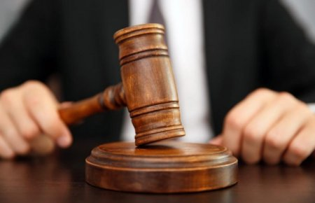 Мешканця Рахівщини судитимуть за переправлення нелегалів до ЄС