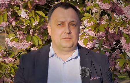 Закарпатців запрошують долучитися до міжнародного культурно-соціального проекту «Таємниці України для тебе»